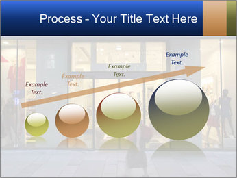0000076698 PowerPoint Template - Slide 87