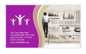 0000076699 Business Card Templates