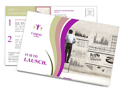 0000076699 Postcard Templates