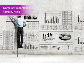 0000076699 PowerPoint Template - Slide 1