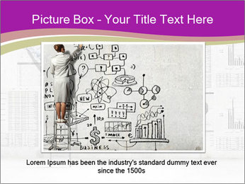 0000076699 PowerPoint Template - Slide 15