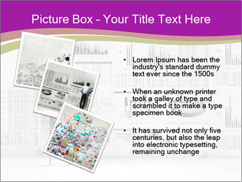 0000076699 PowerPoint Template - Slide 17