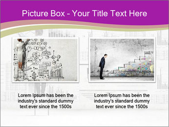0000076699 PowerPoint Template - Slide 18