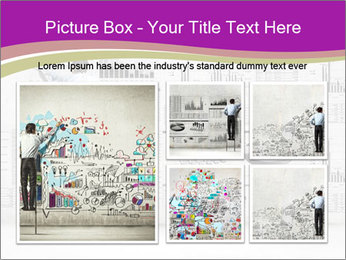0000076699 PowerPoint Template - Slide 19