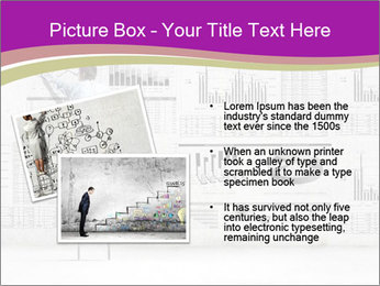 0000076699 PowerPoint Template - Slide 20