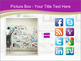0000076699 PowerPoint Template - Slide 21