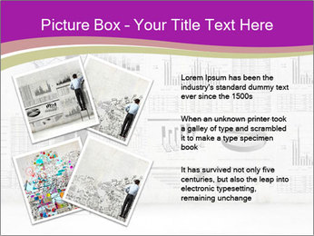 0000076699 PowerPoint Template - Slide 23