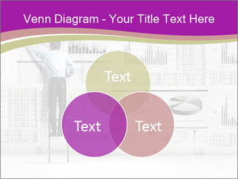 0000076699 PowerPoint Template - Slide 33