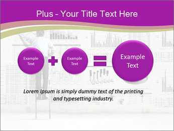 0000076699 PowerPoint Template - Slide 75