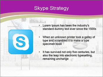 0000076699 PowerPoint Template - Slide 8