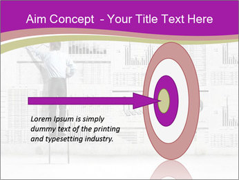 0000076699 PowerPoint Template - Slide 83