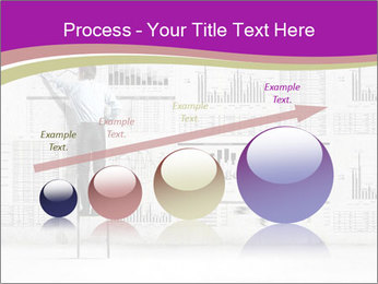 0000076699 PowerPoint Template - Slide 87
