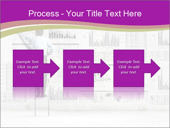 0000076699 PowerPoint Template - Slide 88