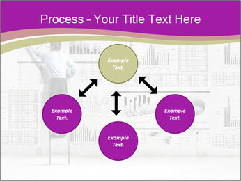 0000076699 PowerPoint Template - Slide 91