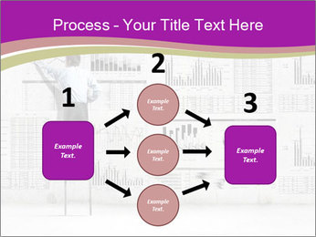 0000076699 PowerPoint Template - Slide 92