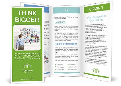 0000076700 Brochure Template