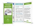 0000076700 Brochure Templates