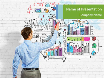0000076700 PowerPoint Template