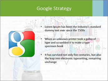0000076700 PowerPoint Template - Slide 10