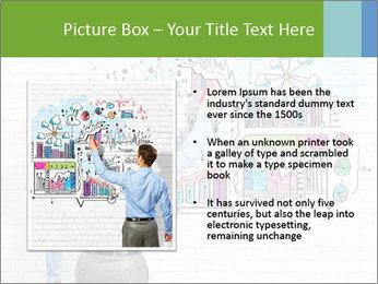 0000076700 PowerPoint Template - Slide 13