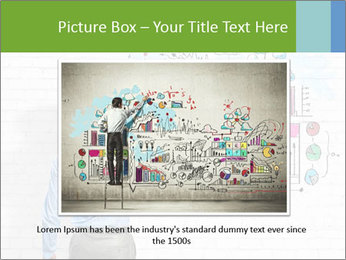 0000076700 PowerPoint Template - Slide 15