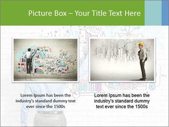 0000076700 PowerPoint Template - Slide 18