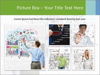 0000076700 PowerPoint Template - Slide 19