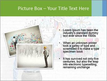 0000076700 PowerPoint Template - Slide 20