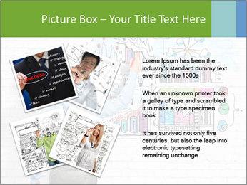 0000076700 PowerPoint Template - Slide 23