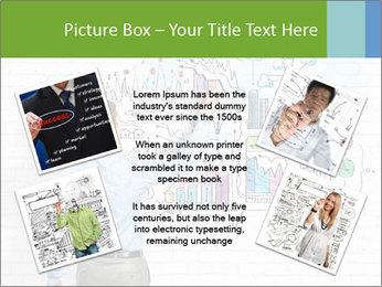 0000076700 PowerPoint Template - Slide 24