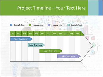 0000076700 PowerPoint Template - Slide 25