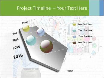 0000076700 PowerPoint Template - Slide 26