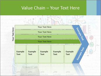0000076700 PowerPoint Template - Slide 27