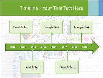 0000076700 PowerPoint Template - Slide 28