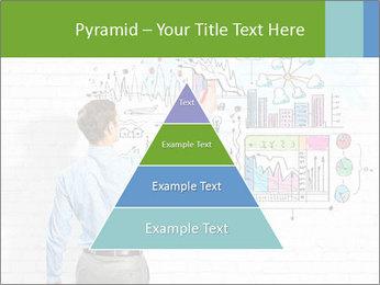 0000076700 PowerPoint Template - Slide 30