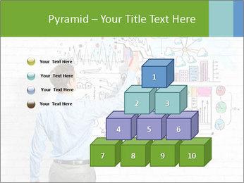 0000076700 PowerPoint Template - Slide 31