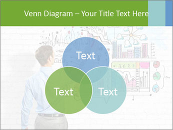 0000076700 PowerPoint Template - Slide 33