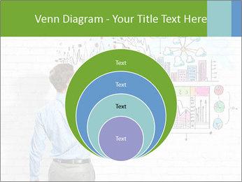0000076700 PowerPoint Template - Slide 34