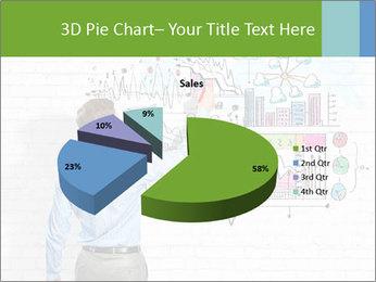 0000076700 PowerPoint Template - Slide 35