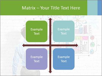 0000076700 PowerPoint Template - Slide 37