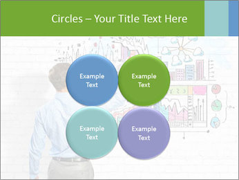 0000076700 PowerPoint Template - Slide 38