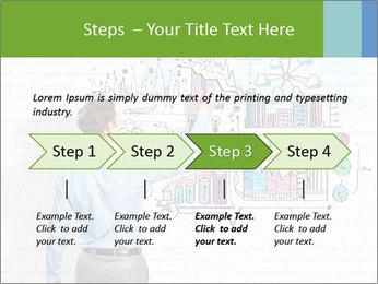 0000076700 PowerPoint Template - Slide 4