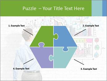 0000076700 PowerPoint Template - Slide 40