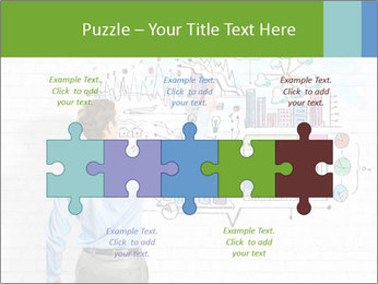 0000076700 PowerPoint Template - Slide 41