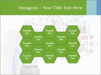 0000076700 PowerPoint Template - Slide 44