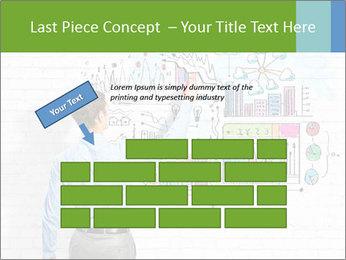 0000076700 PowerPoint Template - Slide 46