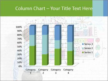 0000076700 PowerPoint Template - Slide 50