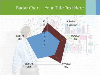 0000076700 PowerPoint Template - Slide 51