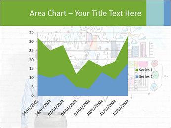 0000076700 PowerPoint Template - Slide 53