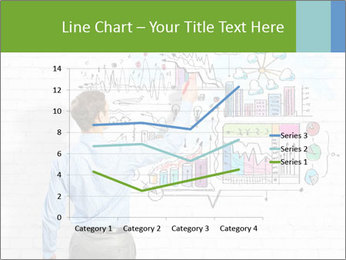 0000076700 PowerPoint Template - Slide 54